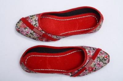 Juties Party Wear Shoes