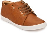Peddeler Casuals (Tan)