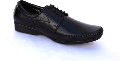 Ktux Lace Up Shoes