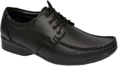 Trendigo Lace Up Shoe
