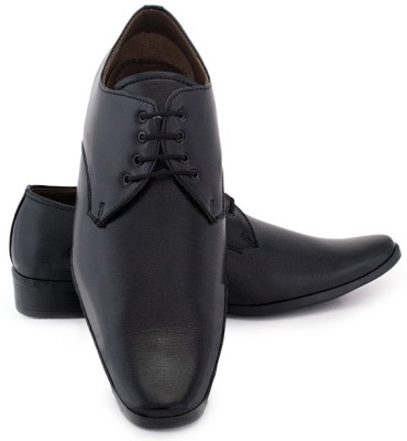 Adam Step Smart Formal Lace Up