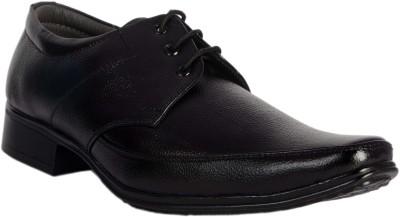 ShoeAdda Bonfon Lace Up Lace Up Shoes