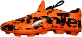 Flash Boys Football Shoes