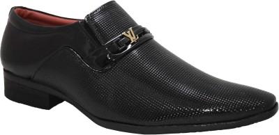 PrintFunny Tassel Loafers45 Party Wear, Loafers