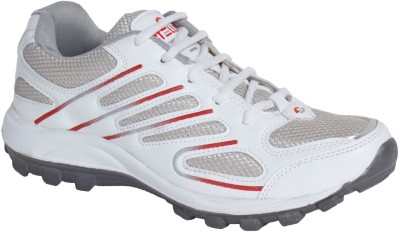 Stellone Cricket Shoes