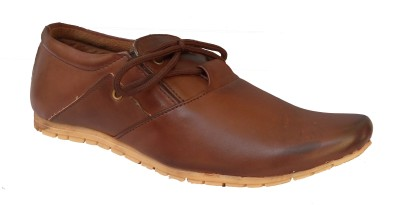 Flair FLMS-12 Outdoors Shoe