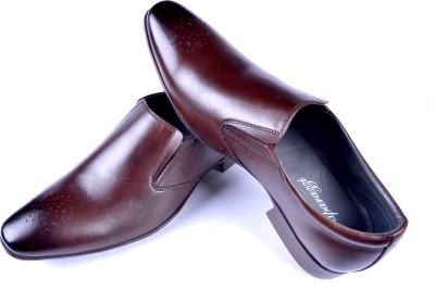 Paparazzi Slip On Shoes