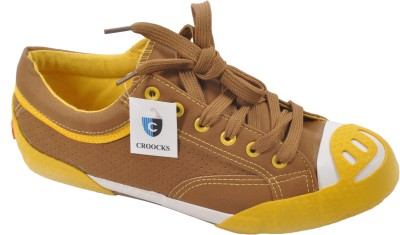 Croocks Sneakers