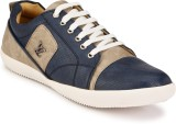 Eazy Lee Sneakers (Blue)