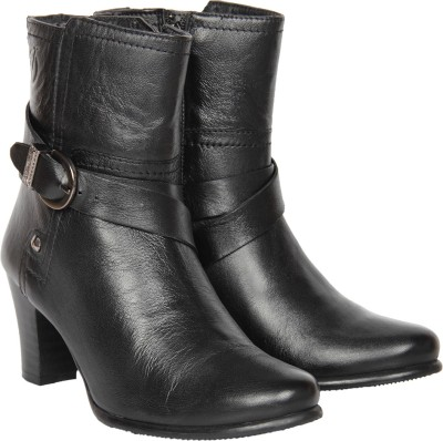 Venus Steps VS-3881-110 Boots