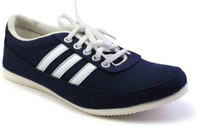 Plutos Casual Shoes