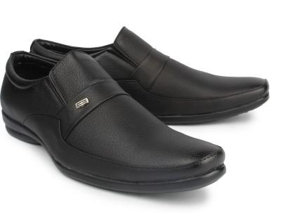 Italia Slip On Shoes