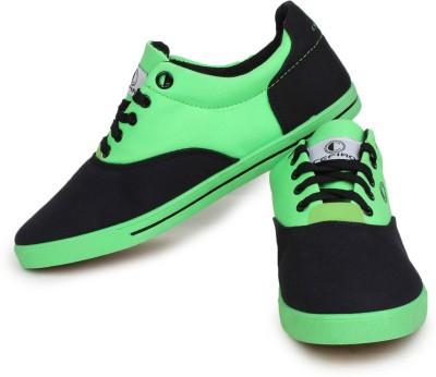 Cefiro Fun04A Sneakers