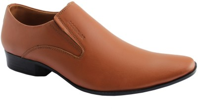 DOC & MARK Slip On Shoes