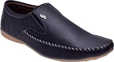 John Karsun TRUE Casual Shoes