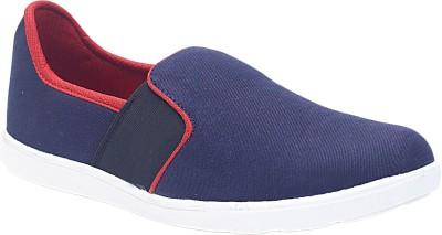 Shoe Alive Canvas Shoes
