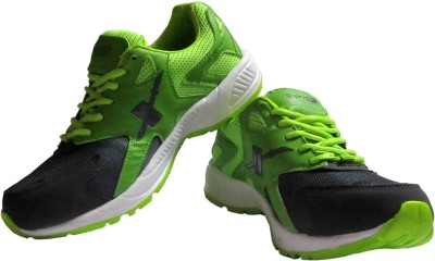 Sports 10 Running Shoes, Walking Shoes, Training & Gym Shoes