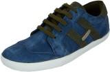 ABF Casuals (Blue)