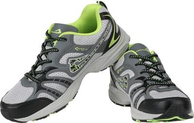 ADK Basic Running Shoes