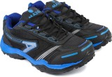Maxel Running Shoes (Blue)