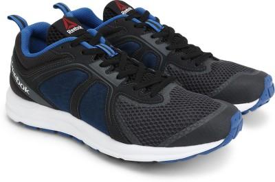 Reebok ZONE CUSHRUN 2.0 Running Shoes