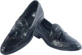 Urban Nation Breathable Exotic Crafted L...