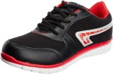 Vokstar Goal New Running Shoes (Black, R...