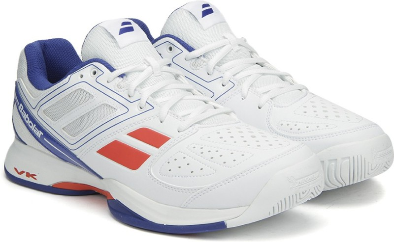 Babolat Pulsion All Court M Tennis Shoe