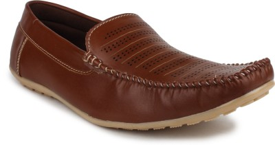 Styllia Loafers Loafers