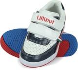 Lilliput Boys (Blue)