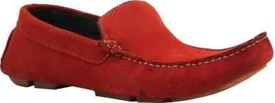 HX London Greenford Loafers