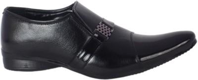 Shoeson Slip On
