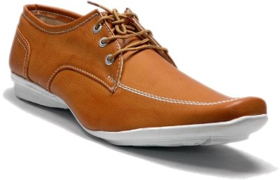 AT Classic Trendy Casuals Shoes