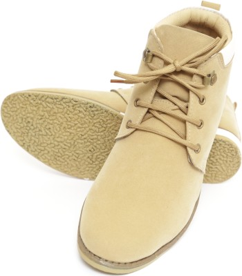 Roony Aw-16-Tn Casual Shoes