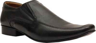 HX London Morden Casual Shoes