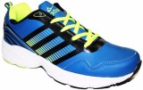 ADZA Running Shoes (Blue)