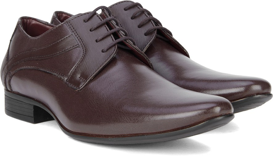 Deals - Dehradun - Bata, Red Tape... <br> Mens Formal Shoes<br> Category - footwear<br> Business - Flipkart.com