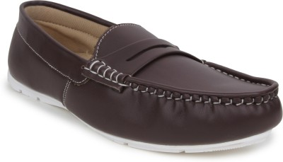 Vilax Loafers