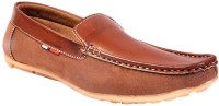 Fad Corbas Loafers