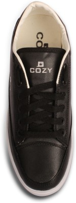Cozy Casual Shoes