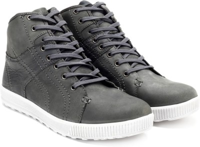 Carlton London Sneakers