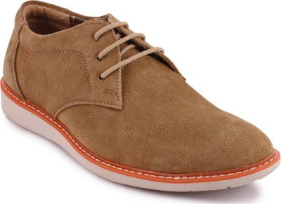 Climber Men & Boys Shoes Casuals, Party Wear, Outdoors