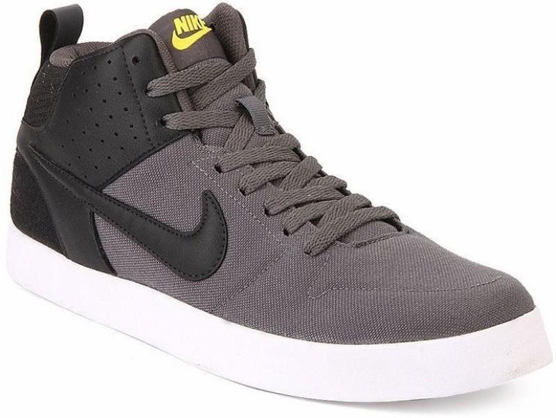 Nike 669594 018 Canvas Shoes
