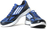 Adidas Camus M Running Shoes(Blue, Navy)