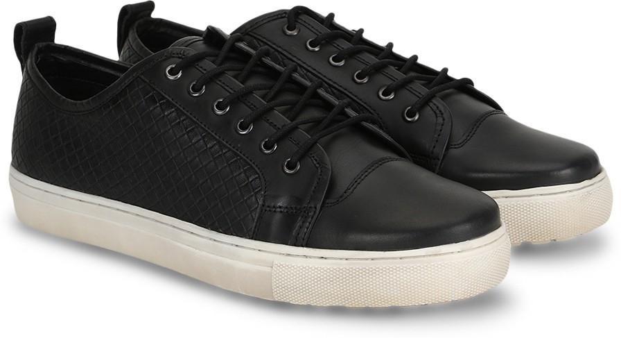 Deals | Shoes For Men