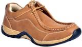 Footlodge 013_Tan Casuals (Brown)