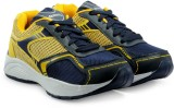 Density Pacer Running Shoes (Navy)