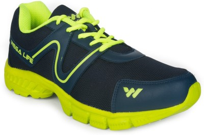Wega Life AIR Running Shoes