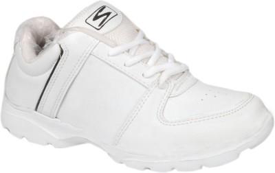 Shox Running Shoes