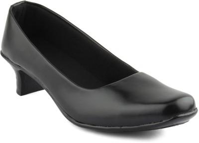 Cute Fashion Comfortable Slip On Shoes